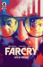 Far Cry: Rite of Passage #3
