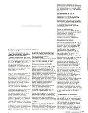 Fichero bibliogr  fico hispanoamericano PDF