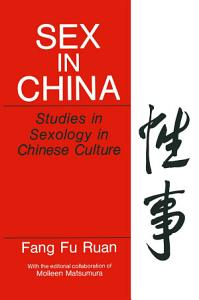 Sex in China PDF
