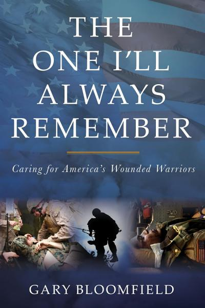 Download The One I ll Always Remember Book