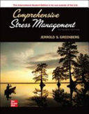 ISE Comprehensive Stress Management PDF