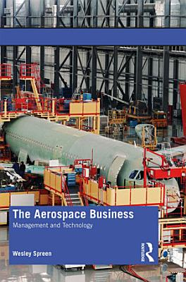 The Aerospace Business
