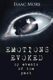 Emotions Evoked by Events of the Past