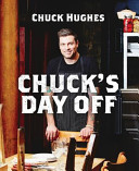 Chuck s Day Off