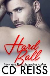 HardBall: A Kinky Sexy Dirty Standalone