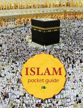 Islam Pocket Guide (Goodword)