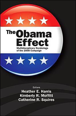 Obama Effect  The