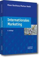 Internationales Marketing PDF