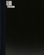 Fogles Tank   Pressure Vessel Handbook  1947     PDF