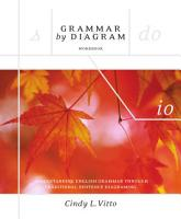 Grammar By Diagram   Second Edition Workbook PDF