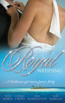 Download A Royal Wedding Book