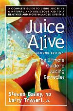 The Ultimate Guide To Juicing Remedies