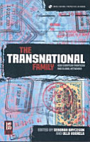 The Transnational Family PDF
