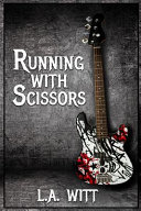 Running With Scissors PDF