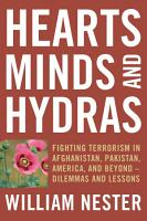 Hearts  Minds  and Hydras PDF