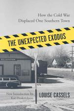 The Unexpected Exodus