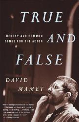 True And False Book PDF