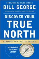 Discover Your True North PDF