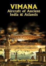 Vimana Aircraft of Ancient India   Atlantis PDF