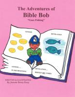 Bible Bob Goes Fishing PDF