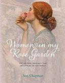 Women in My Rose Garden PDF