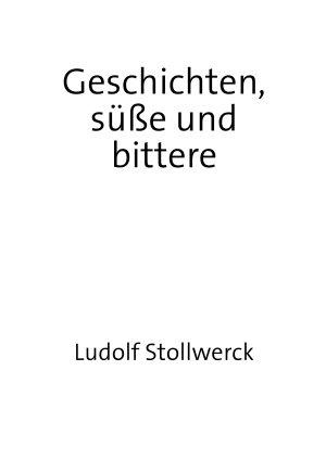 Geschichten s    e und bittere PDF