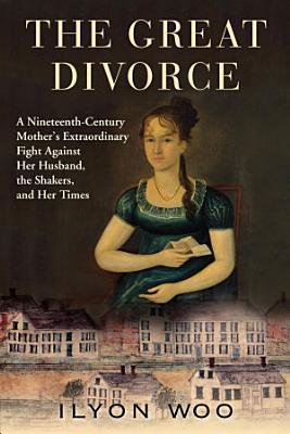 The Great Divorce PDF
