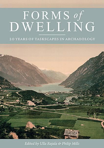 Download Forms of Dwelling Book
