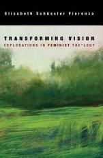 Transforming Vision PDF