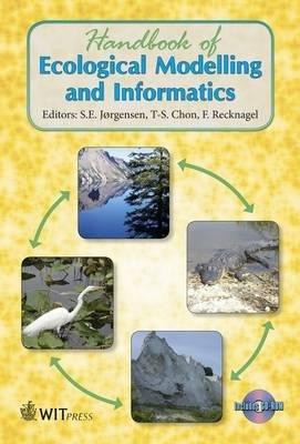 Handbook of Ecological Modelling and Informatics PDF