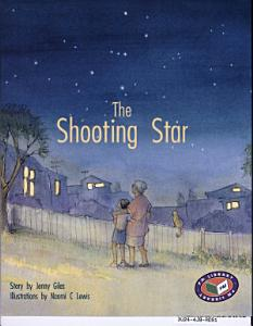 Shooting Star PDF