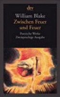 Zwischen Feuer und Feuer PDF