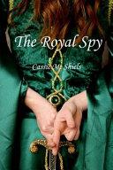 The Royal Spy