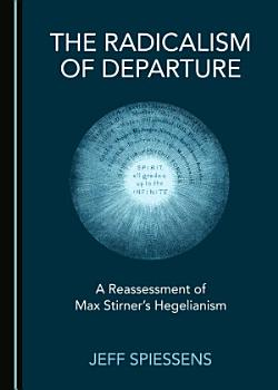 The Radicalism of Departure PDF