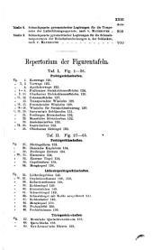 Handbuch der metallurgischen Hüttenkunde