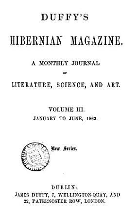 Duffy s Hibernian magazine PDF