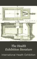 The Health Exhibition Literature PDF