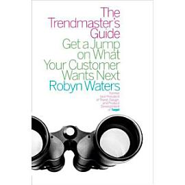 The Trendmaster S Guide