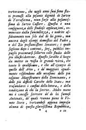 Dei Regni Del Pegu, O Ava, Arrakan, Acham, O Asem (etc.): Volume 4