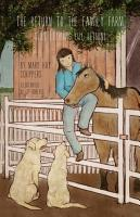 The Return To The Family Farm PDF