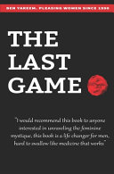 The Last Game PDF