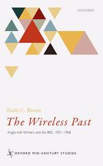 The Wireless Past