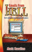Emails from Hell PDF