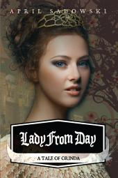 Lady from Day: A Tale of Orinda