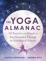 The Yoga Almanac