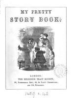 My pretty story book PDF