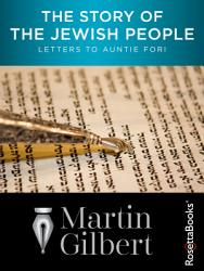 The Story Of The Jewish People Book PDF