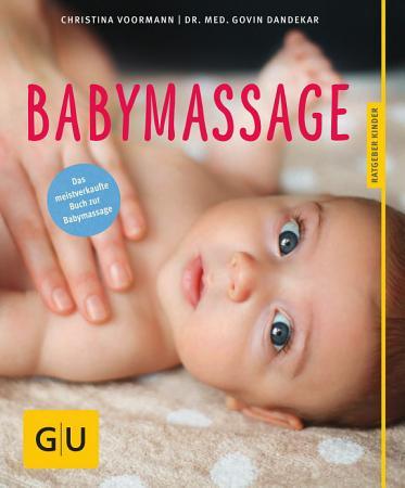 Babymassage PDF