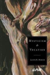 Mysticism and Vocation