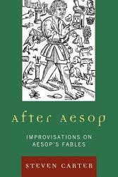 After Aesop Book PDF